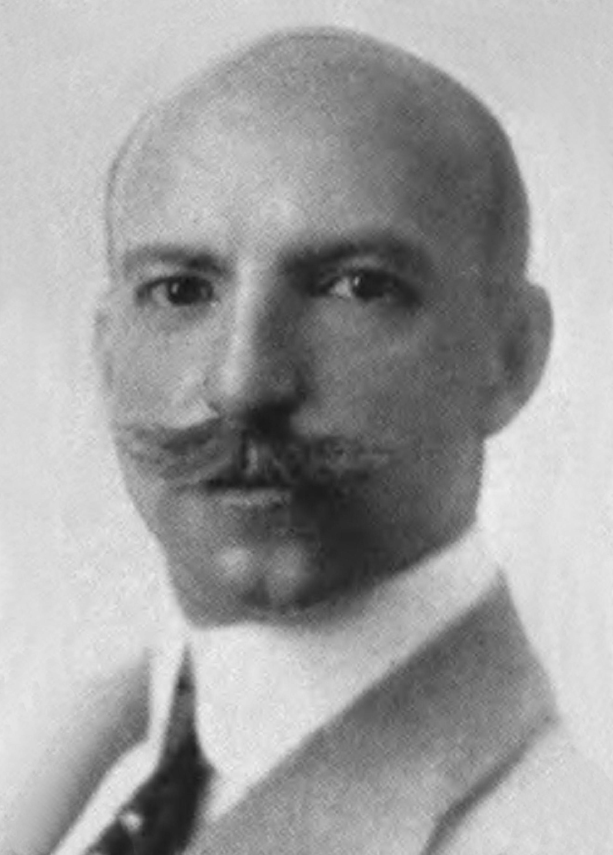 Bonar Colleano (1924?958)