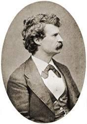 Mark Twain young2