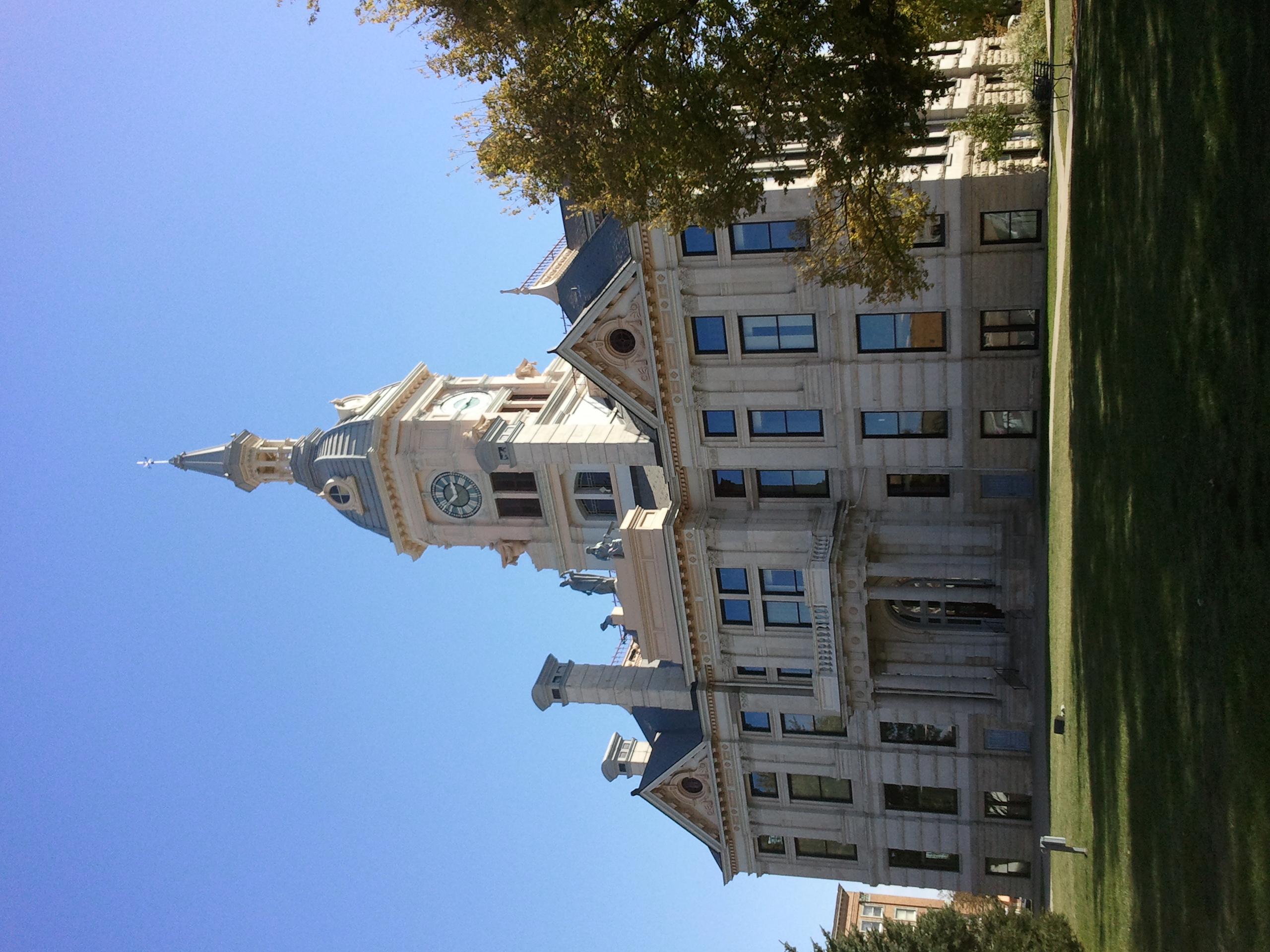 File:Marshall County Courthouse, Marshalltown, Iowa 10.jpgbalance of marshall county