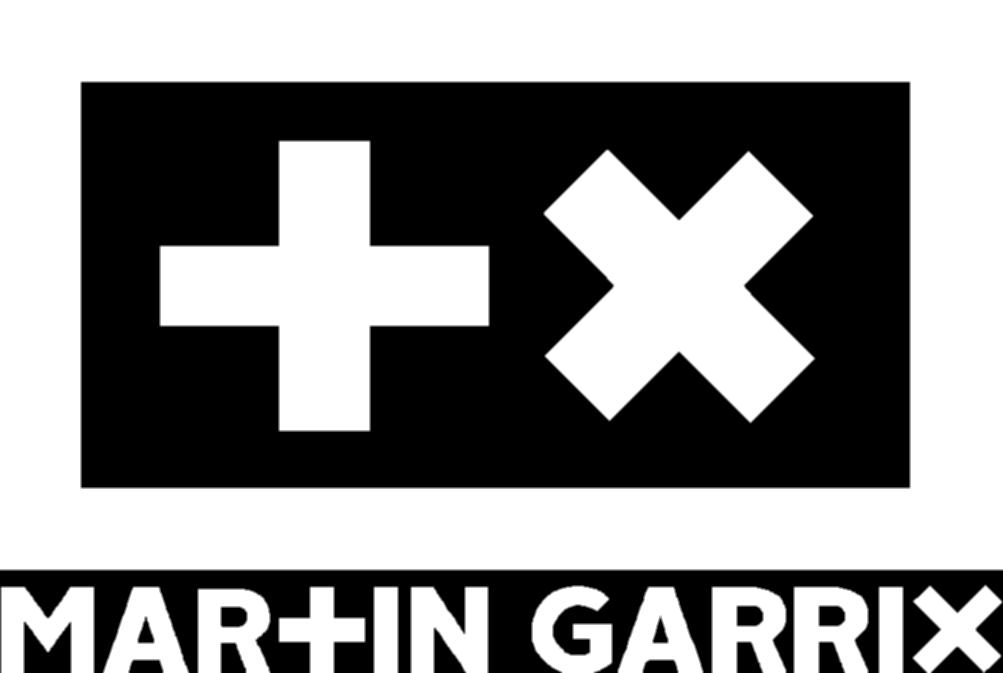 Martin Garrix - Wikipedia, la enciclopedia libre