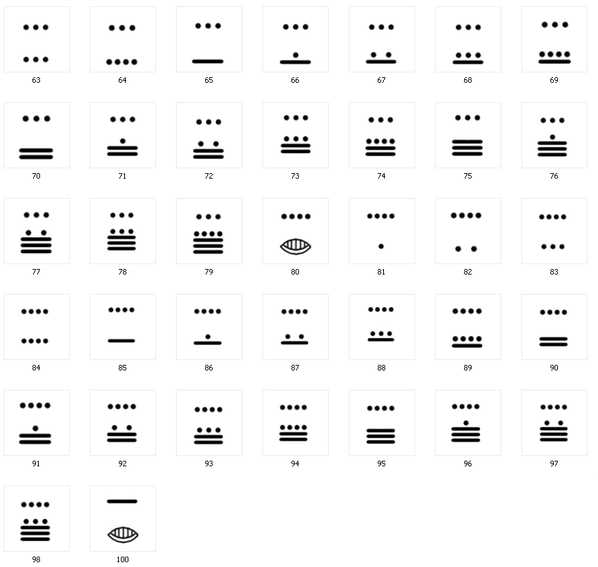 Atividades Sobre Escola Para Educacao Infantil moreover Medieval Calligraphy Alphabet as well 514192 also Tabliczka Mnozenia I Dzielenia W furthermore Garfield And Odie Surfing. on post 26