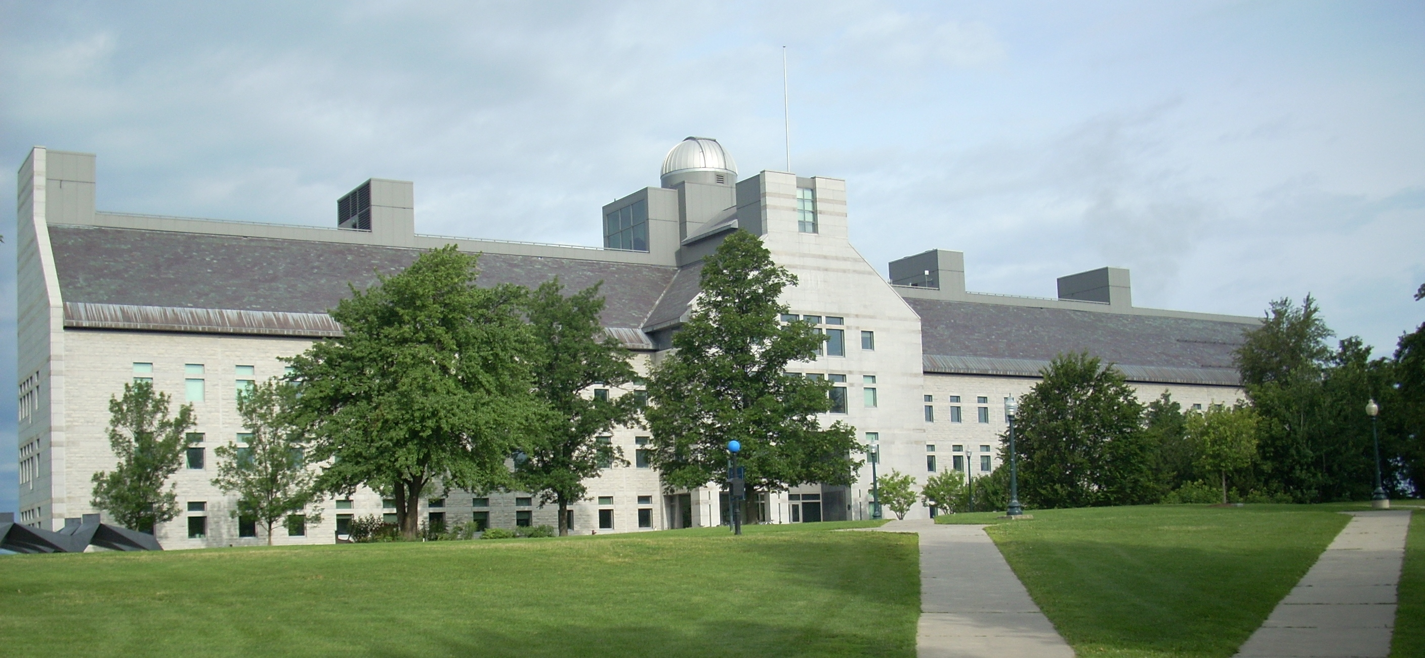 Middlebury College Wiki Review Everipedia