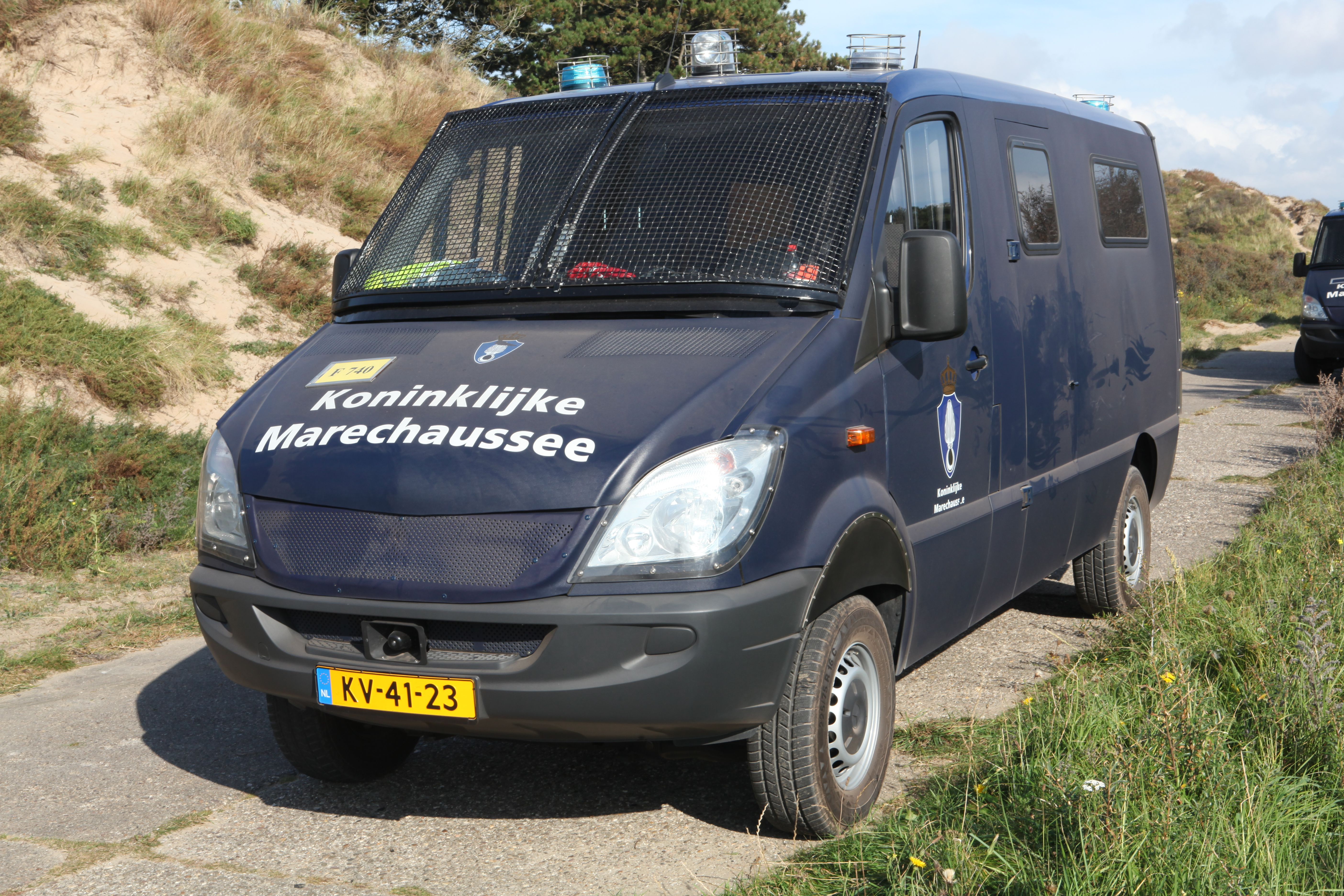file mercedes benz 313 cdi sprinter 4x4 flickr joost j bakker wikimedia commons. Black Bedroom Furniture Sets. Home Design Ideas