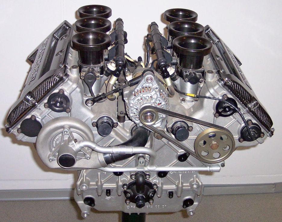 Motor – Wikipedia
