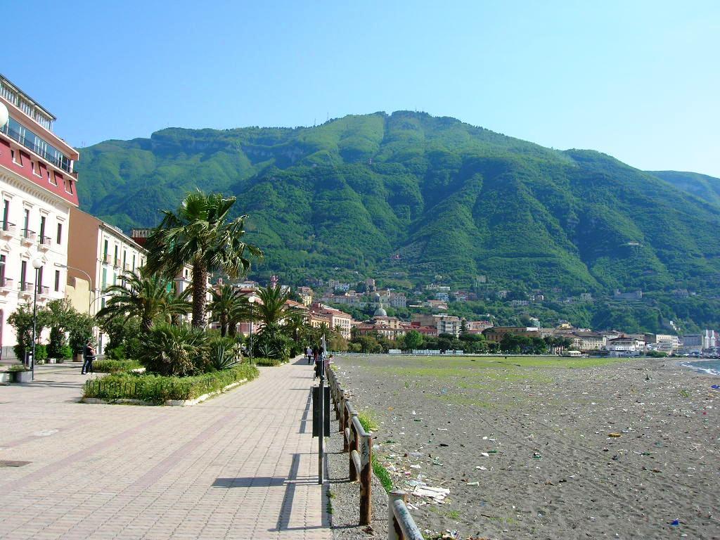 Monte Faito 1.jpg