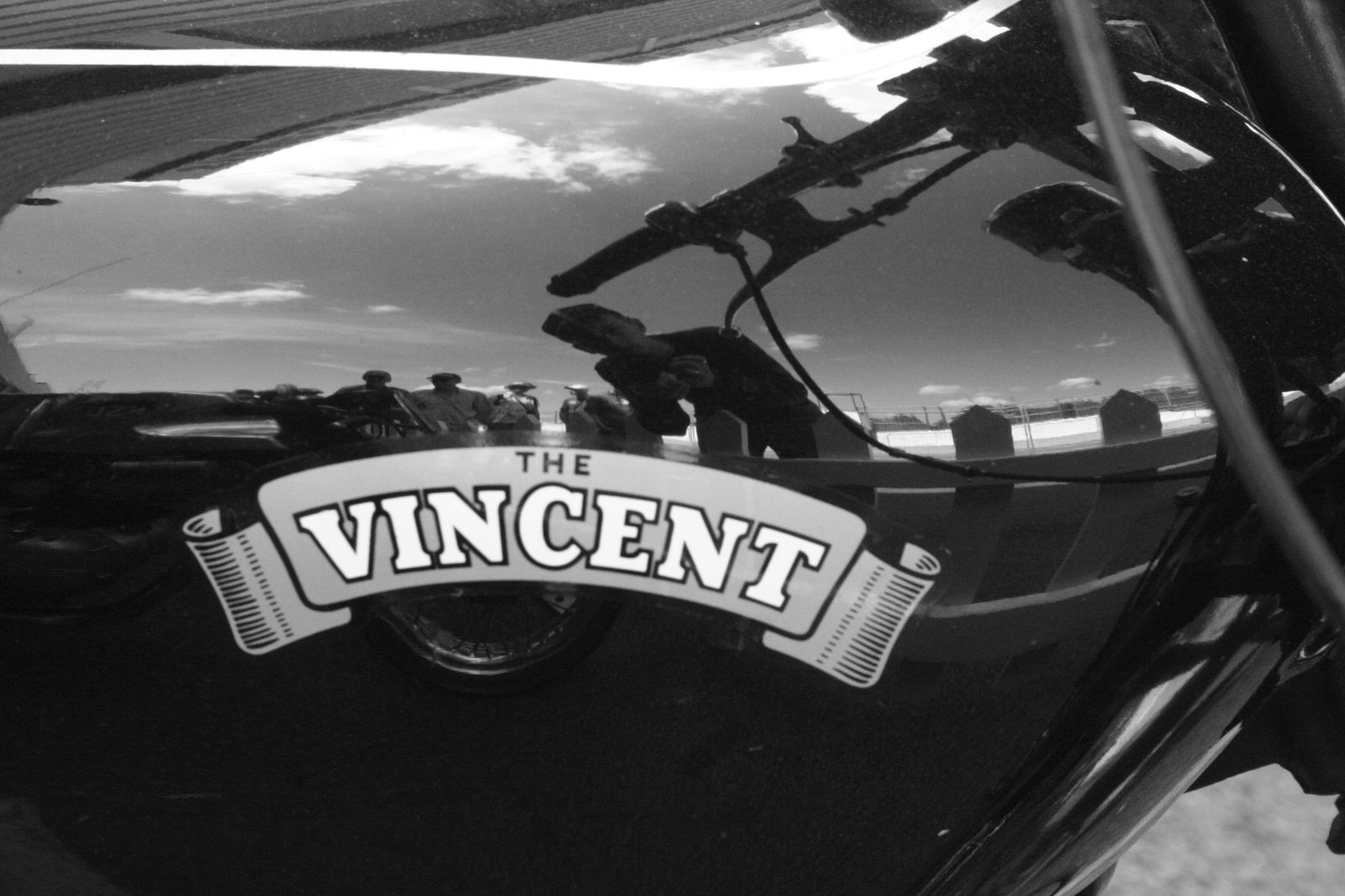 MotoLegende2009 60 vincent.jpg