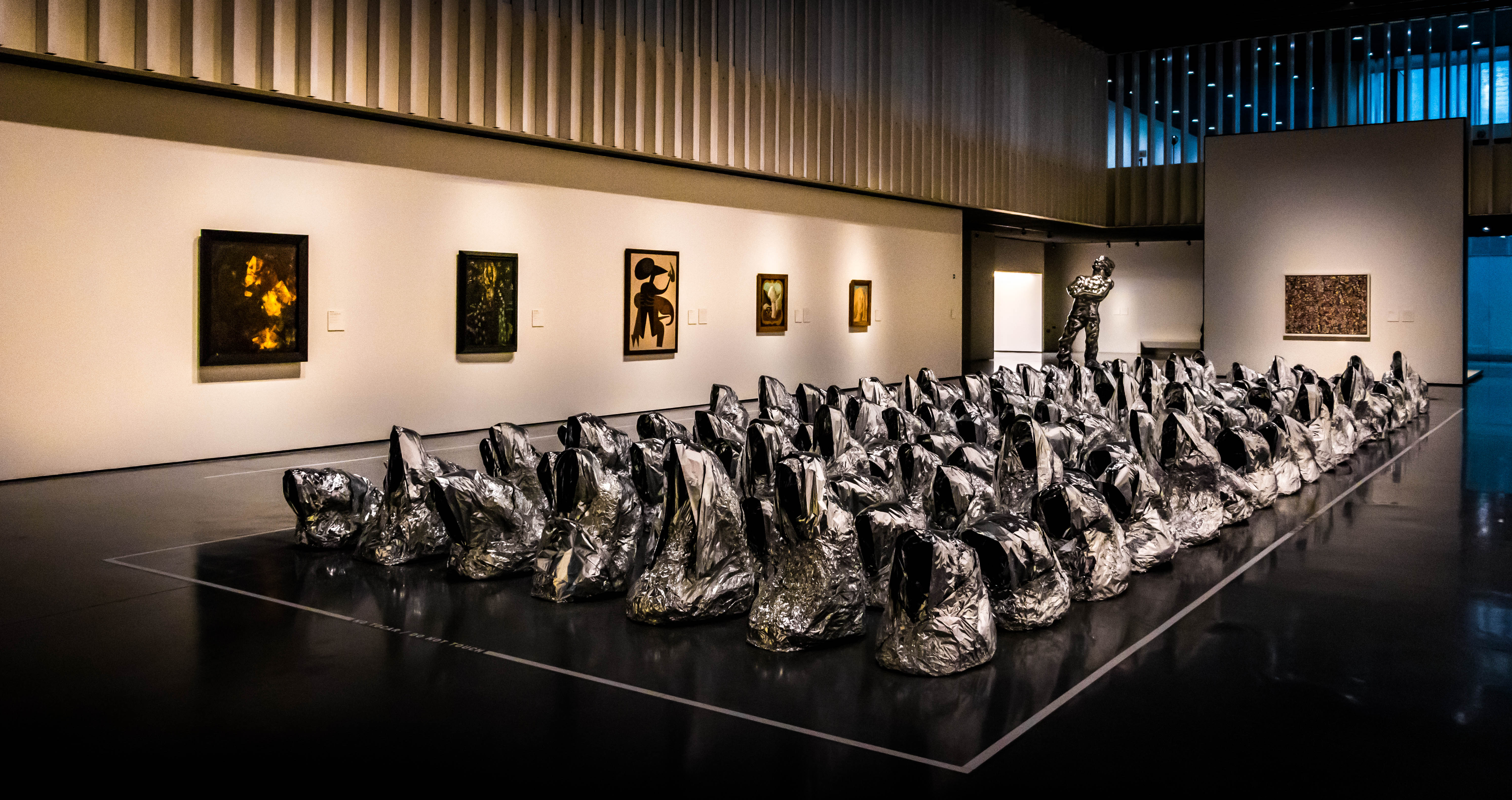 Museo Pompidou.File Museo Pompidou Maximo Jpg Wikimedia Commons