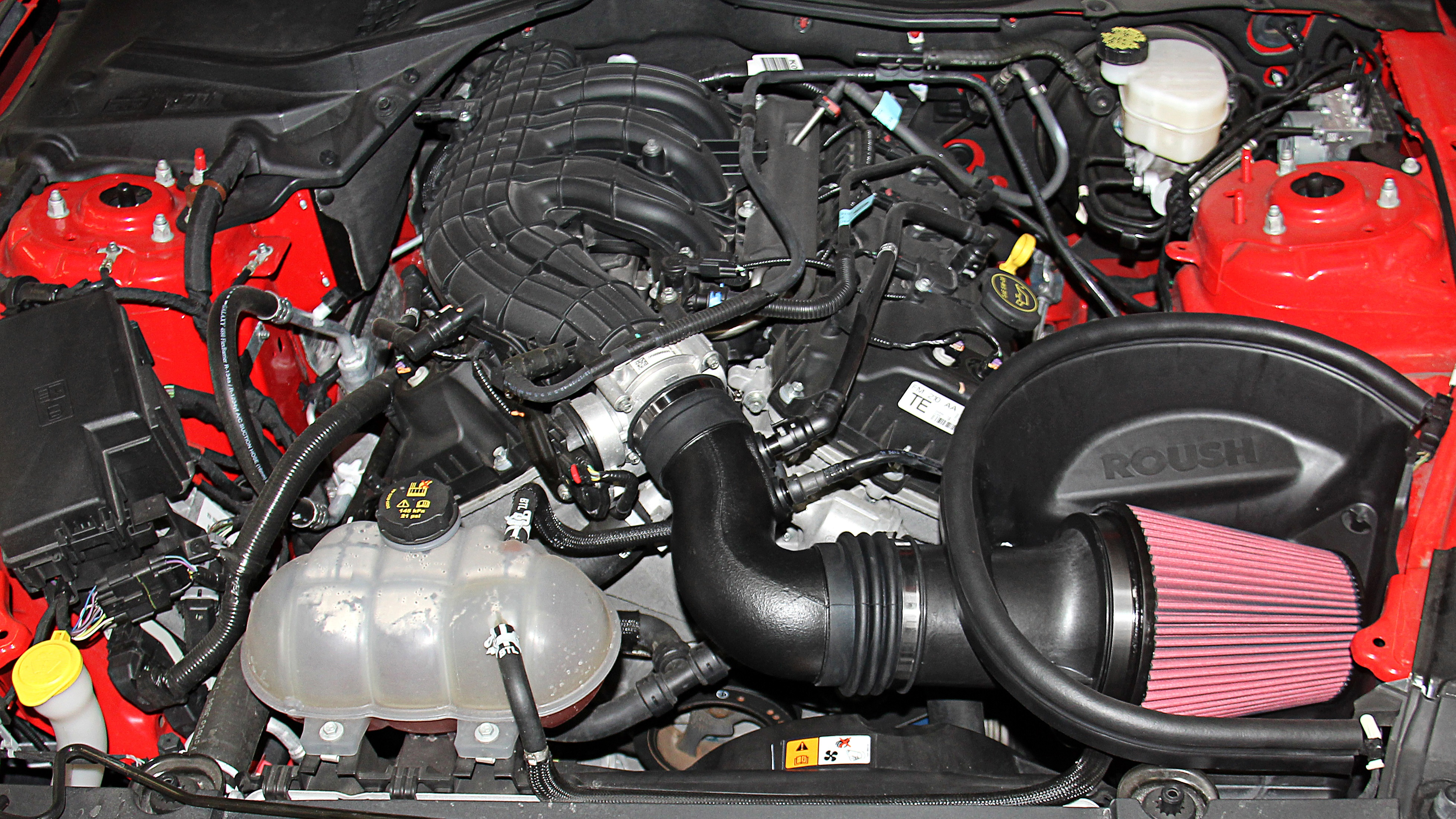 Cold Air Intake Wikipedia Scama Engine Wiring Harness