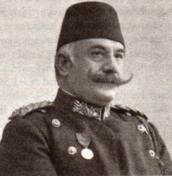 Nazim Pasha (military).jpg