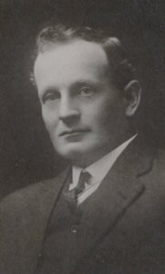 1946 Tasmanian state election