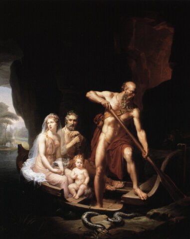 Nicolas-Louis-François Gosse - Passage on the river Styx.jpg