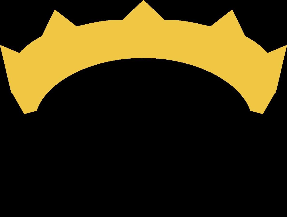 Nim Logo