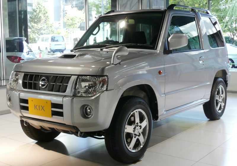 Nissan-Kix.jpg