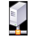 Nuvola filesystems server.png
