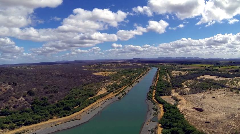 Transposição do rio São Francisco – Wikipédia dd7adc6a9e188