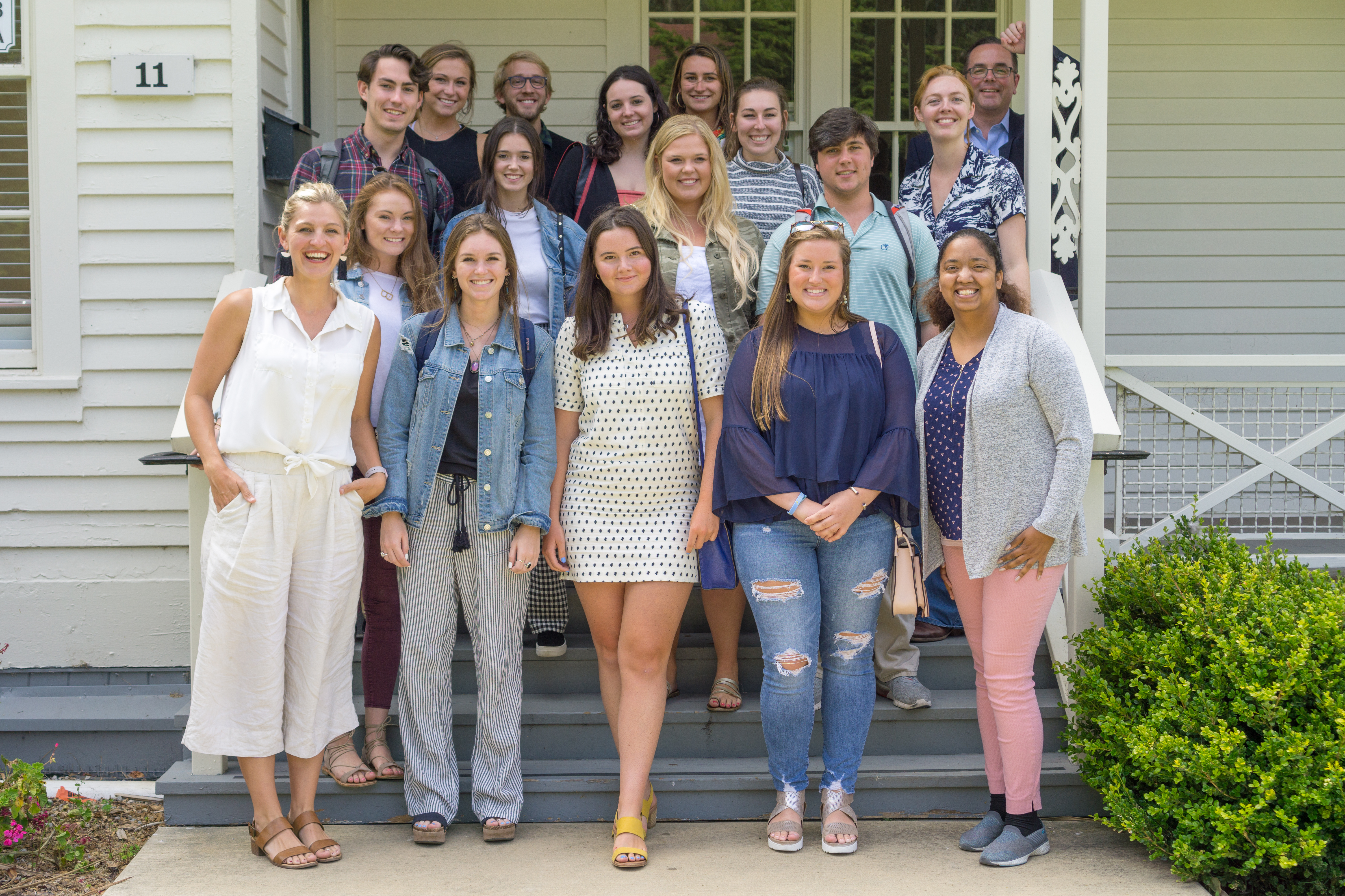 File Ole Miss Students Visit Wiki Education July 2018 2 Jpg