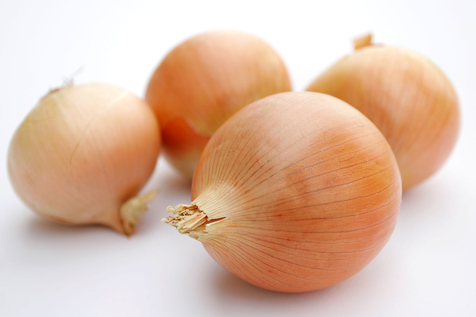 File:Onions.jpg - Wikimedia Commons