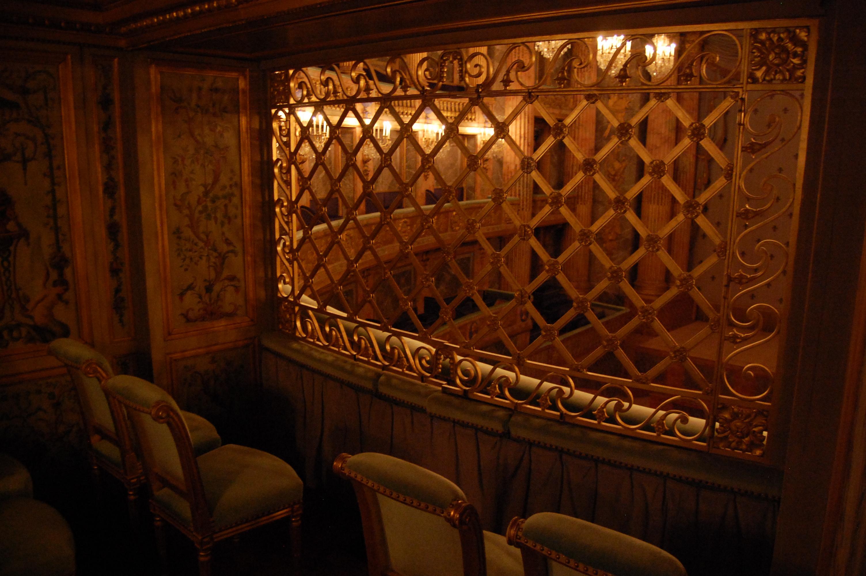 file opéra du château de versailles loge royale dsc 0961 jpg