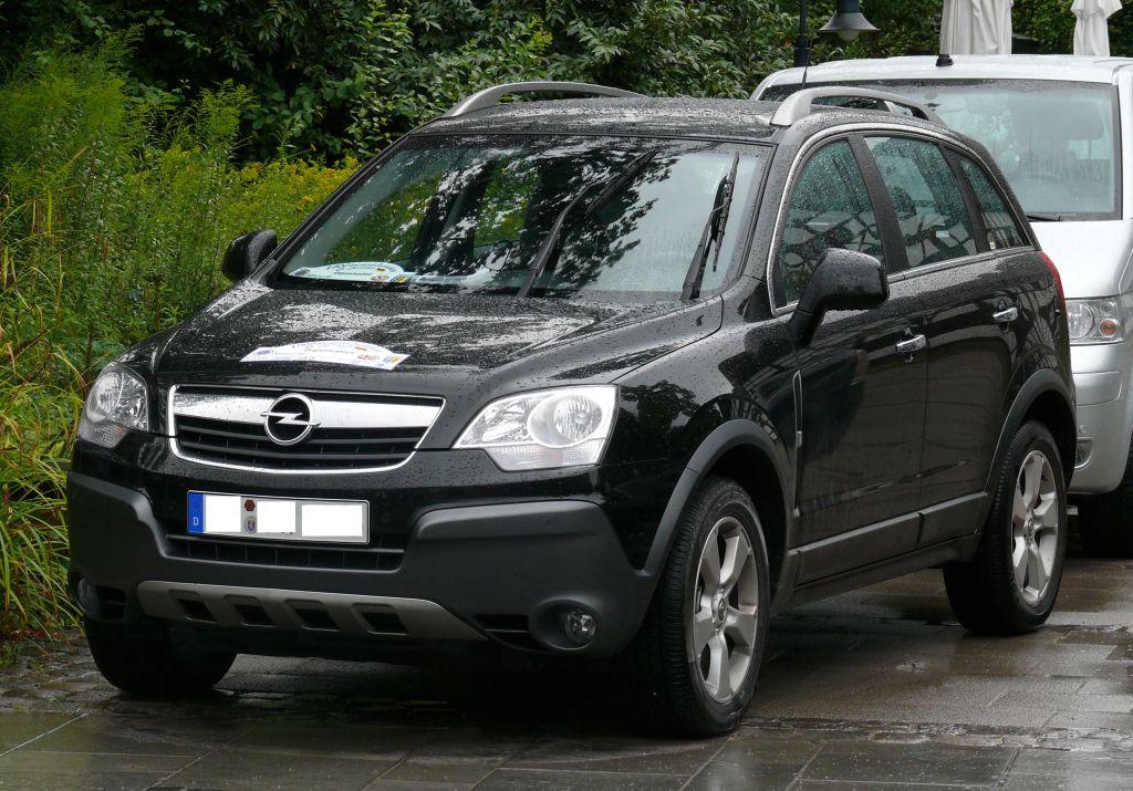 File:Opel Antara bl vl.jpg - Wikimedia Commons