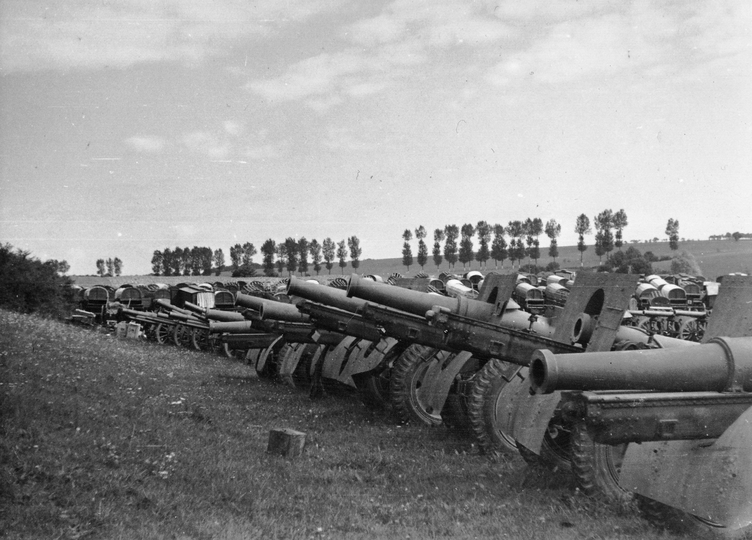File:Operation Barbarossa - German loot.jpg - Wikipedia