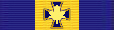 Order of Merit of the Police Forces (Canada) ribbon (OOM).jpg