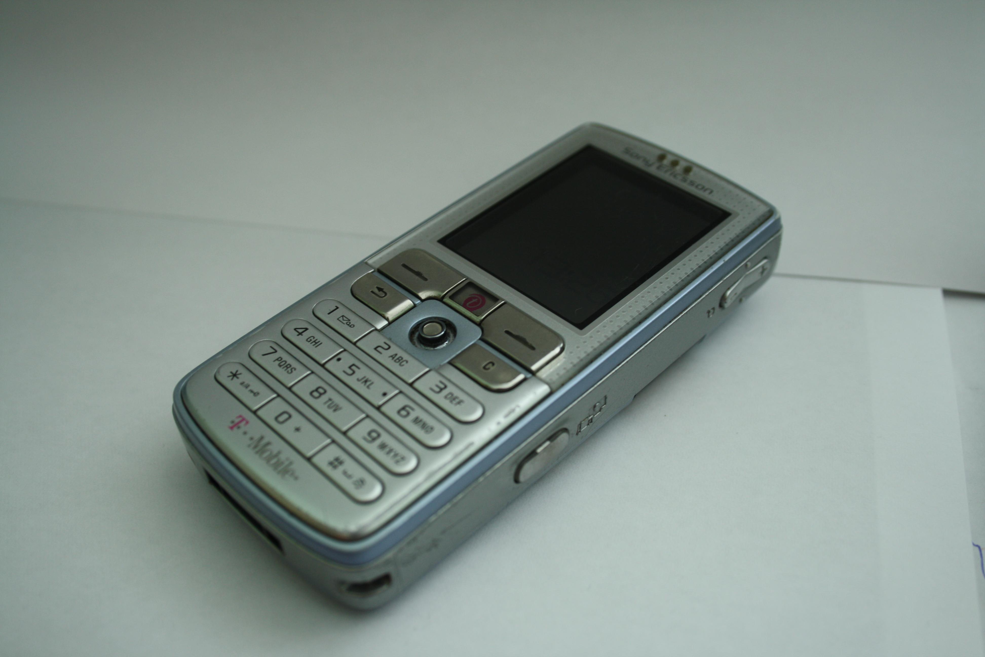 Download Driver Sony Ericsson Ki Windows 7 - programcoast