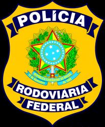 La Policía Federal Brasileña licita la compra de hasta 6 helicópteros PRF_new