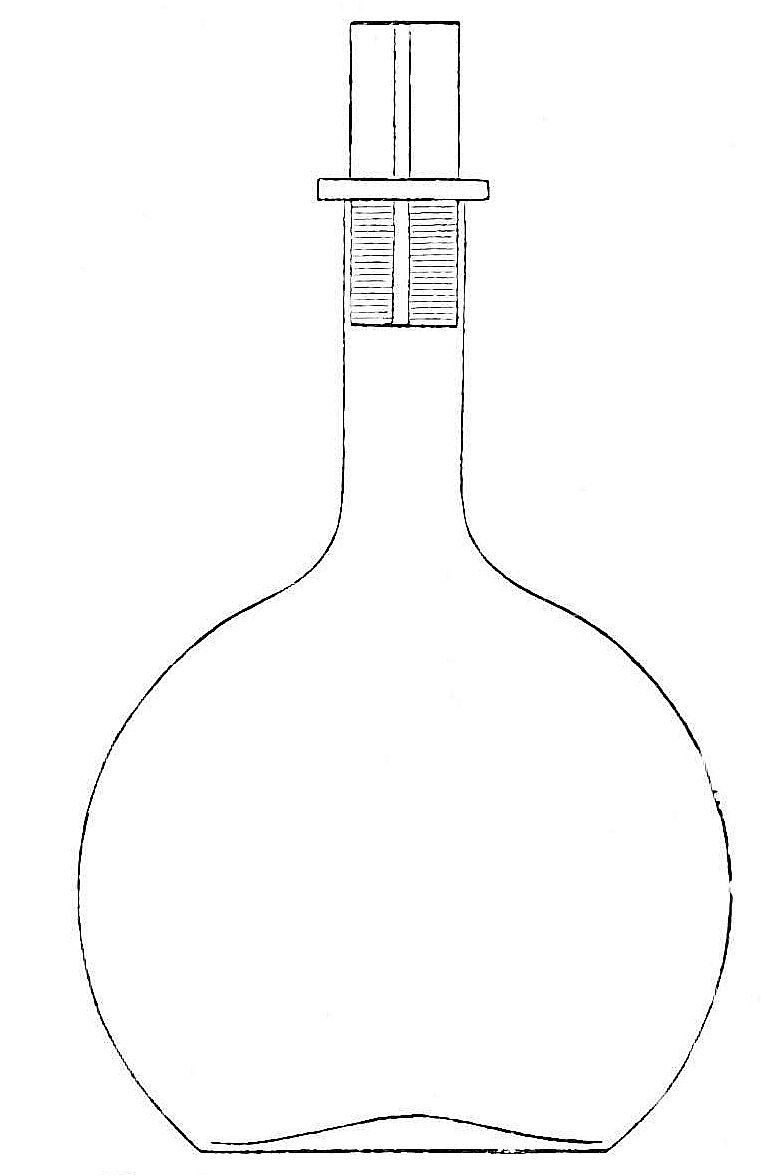 PSM V32 D545 Fifty gramme specific gravity bottle.jpg