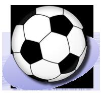 P Football