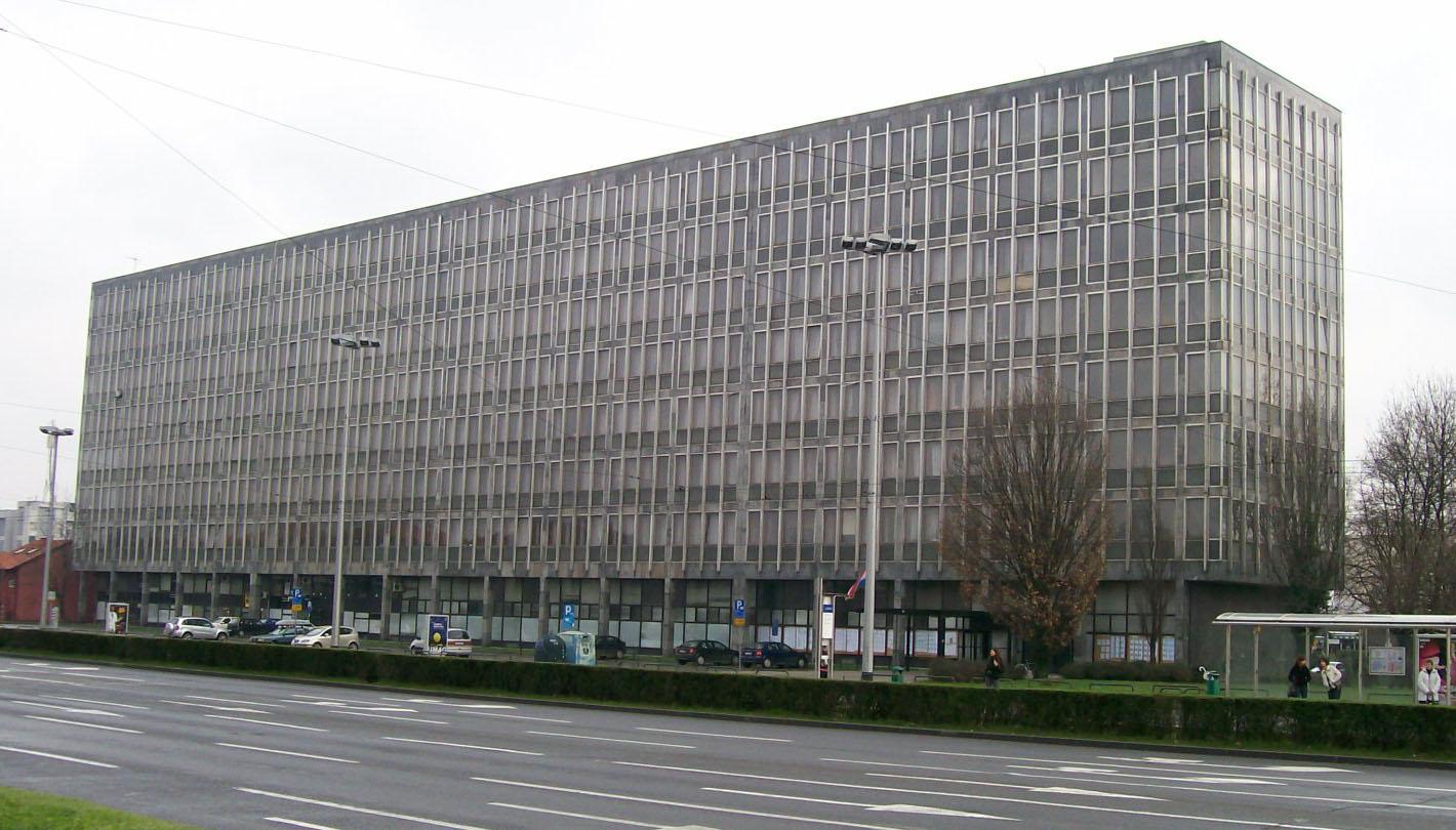 File Palaca Pravde U Zagrebu Jpg Wikimedia Commons