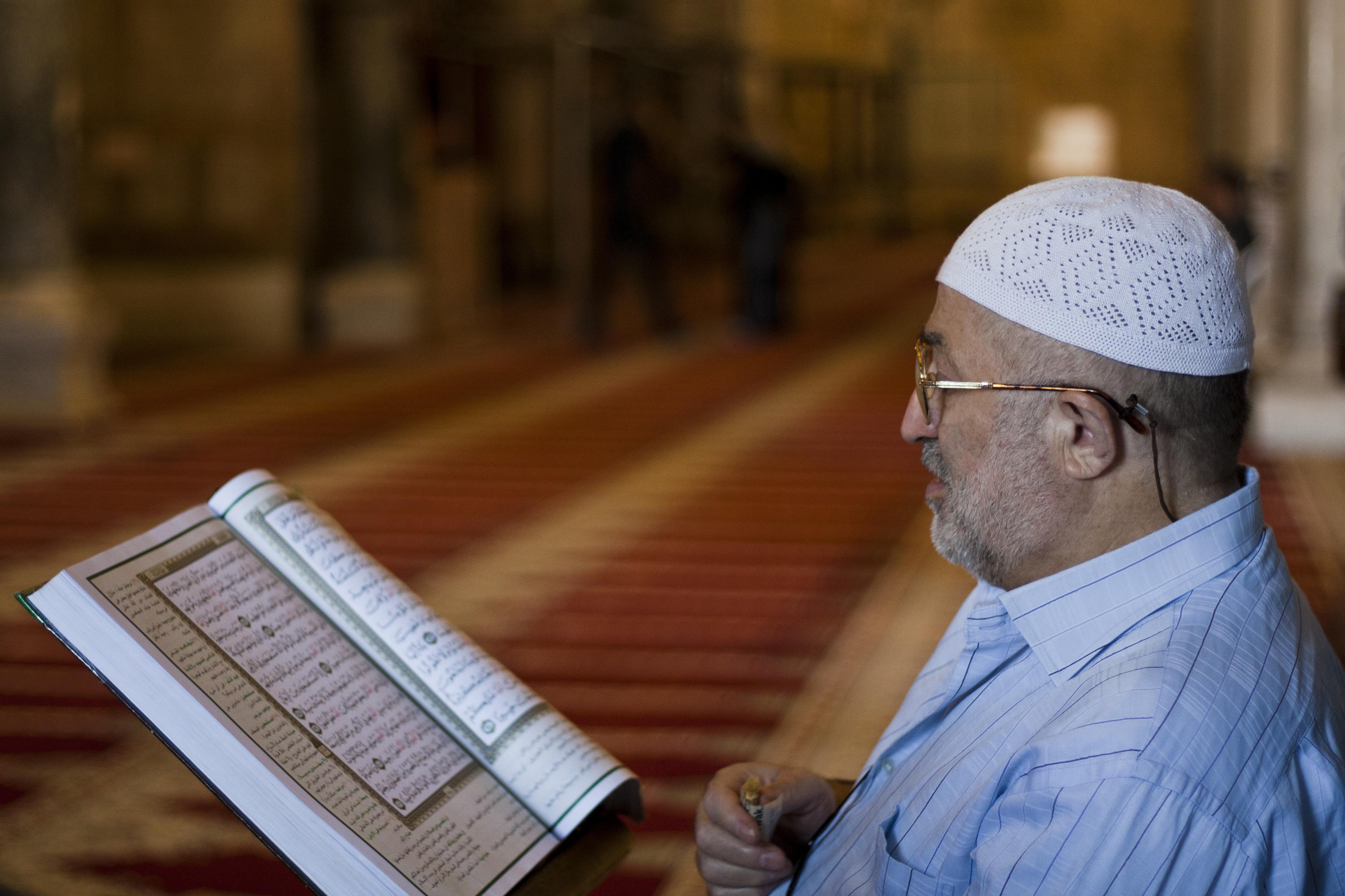 معجزات القرآن الكريم التى حيرت العالم