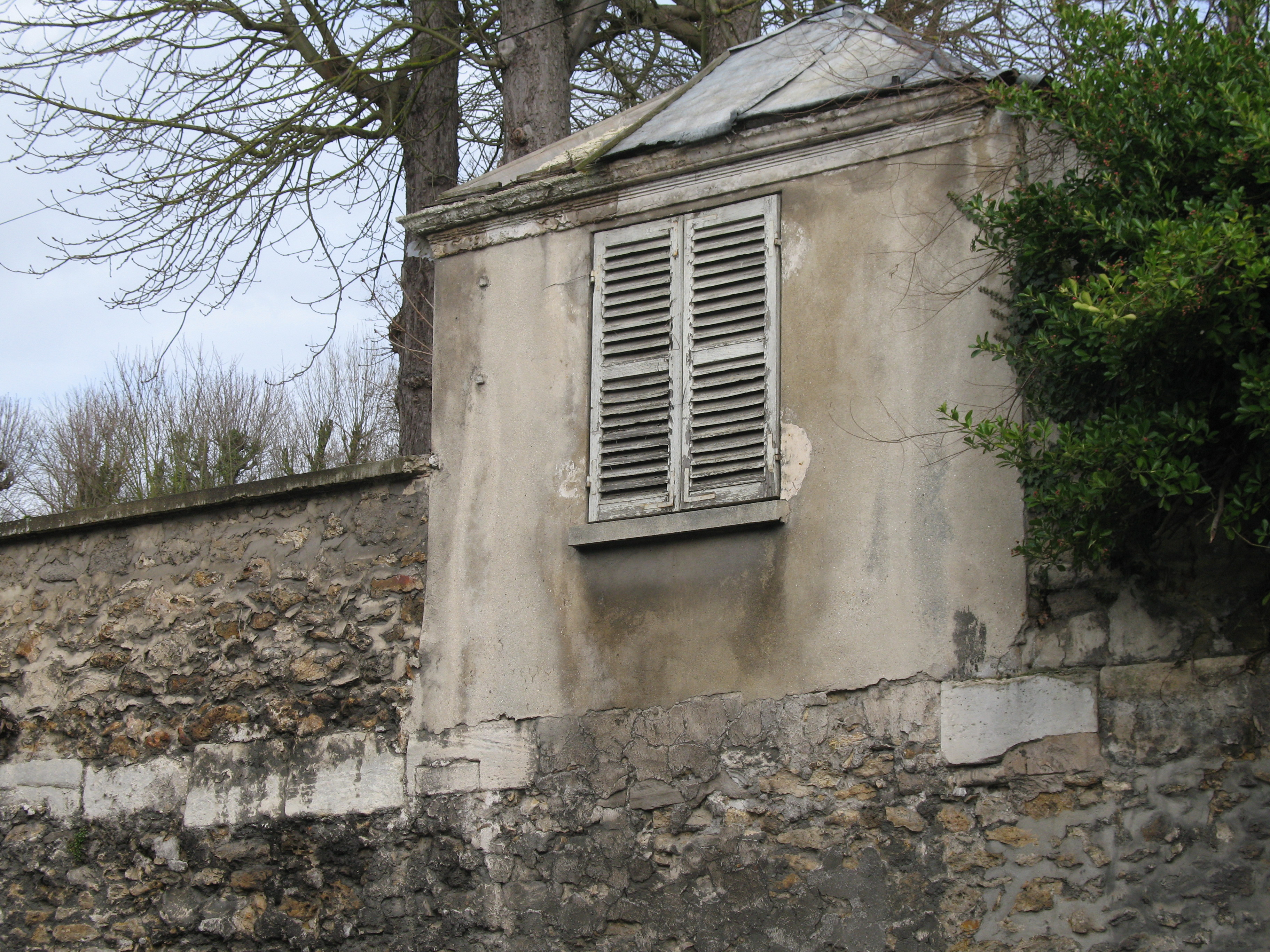 Triel Sur Seine Fr file:parc municipal triel-sur-seine 4 - wikimedia commons