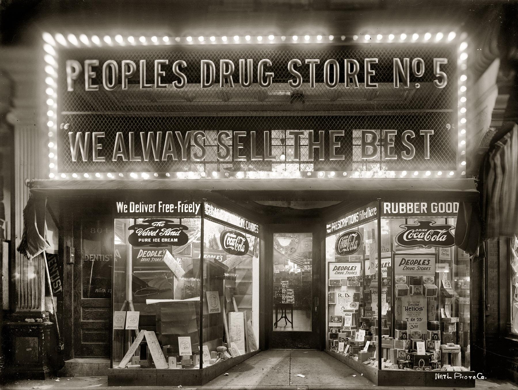 Shoe Stores In Massillon Ohio