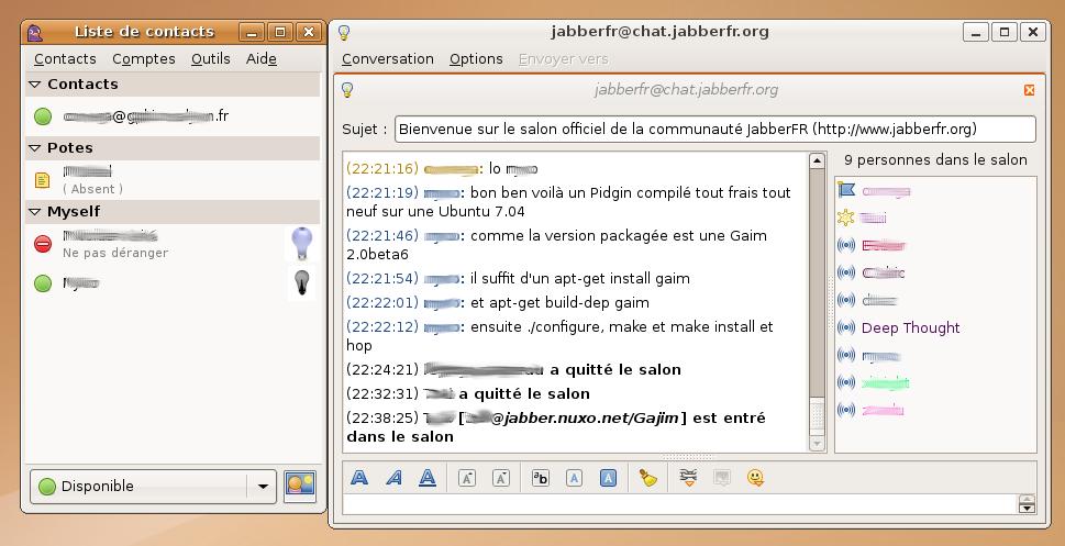 pidgin-screenshot.png