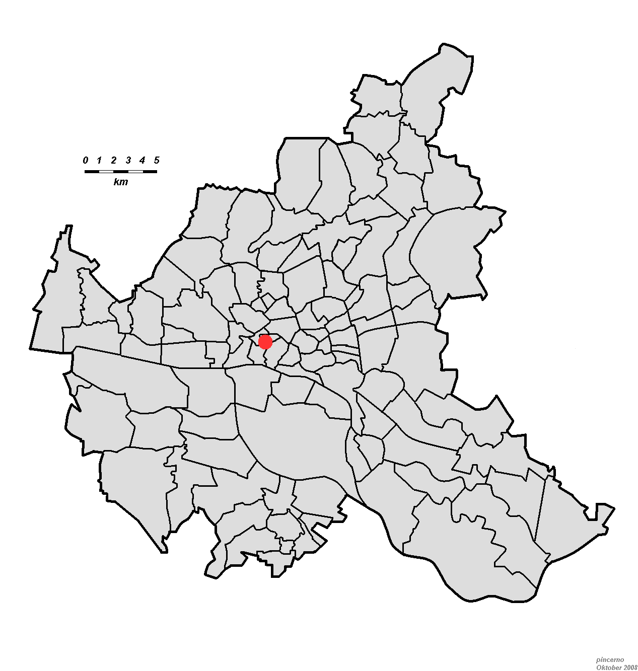 Karolinenviertel – Wikipedia