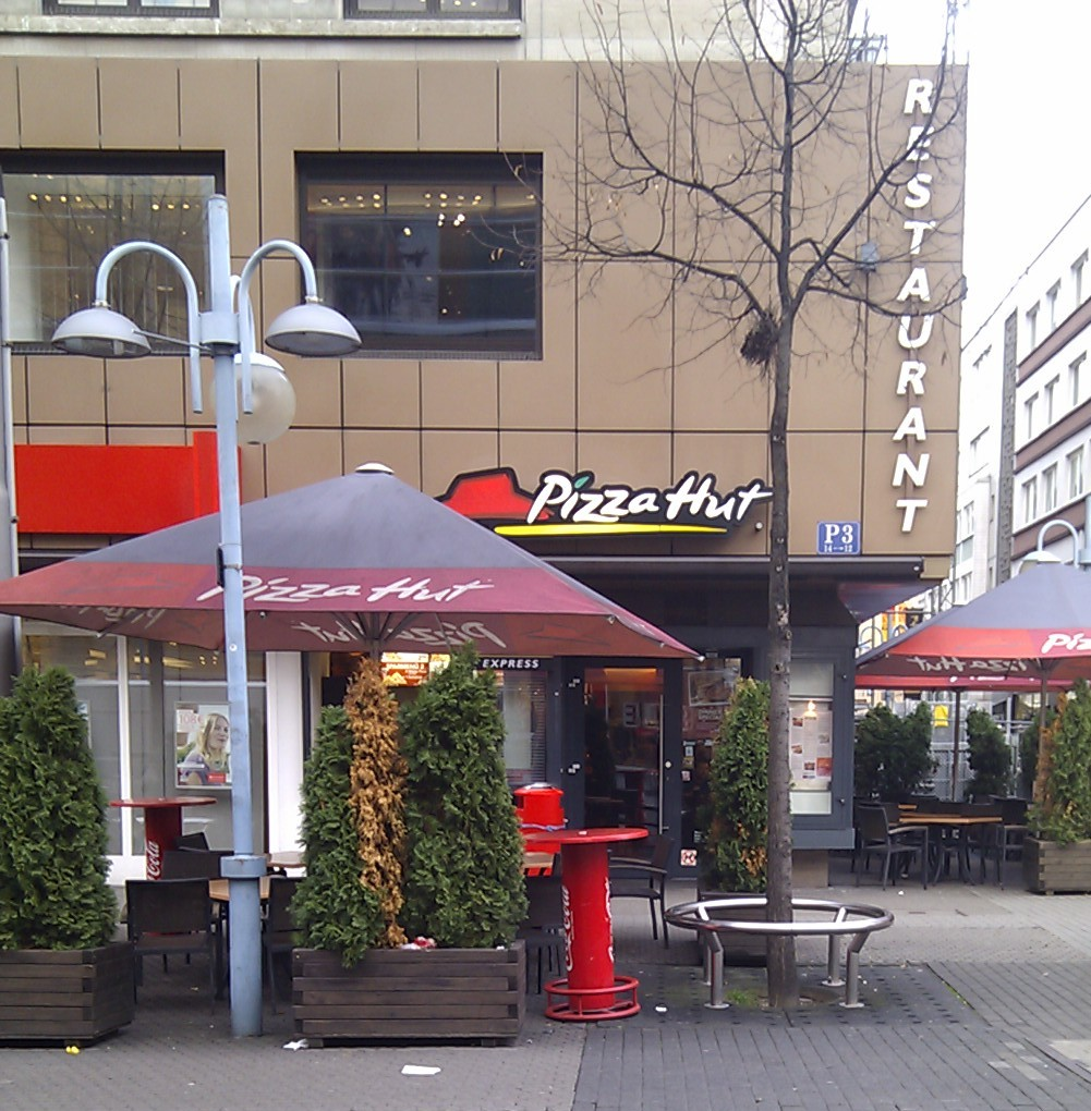 File Pizza Hut Mannheim P3 Jpg Wikimedia Commons