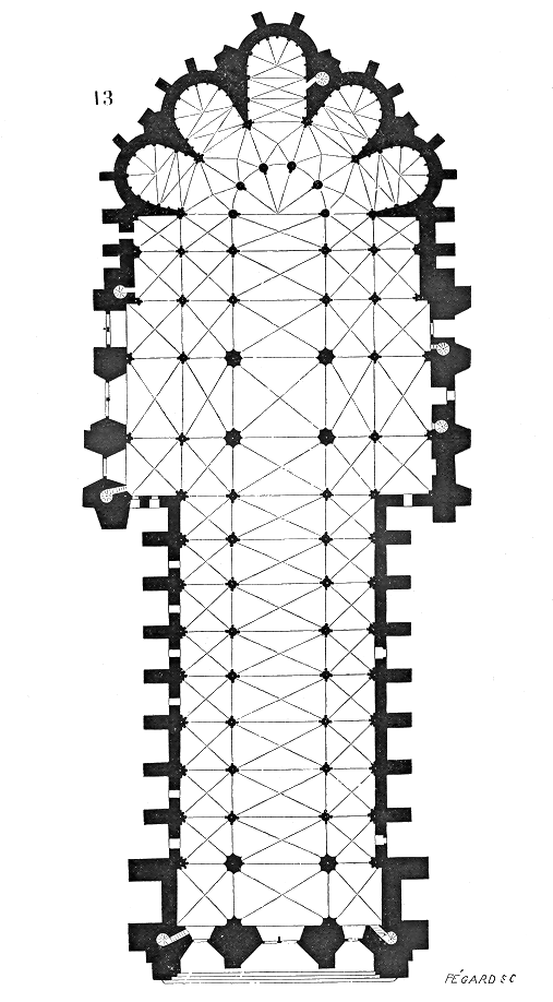 Plan Cathedrale Reims File:plan.cathedrale.reims.png