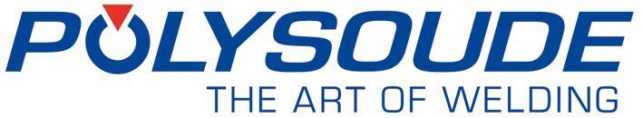 Logo POLYSOUDE