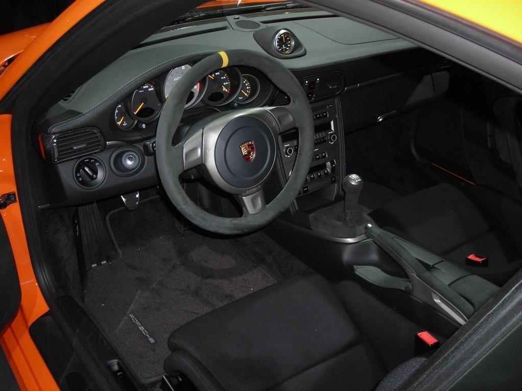 fileporsche 911 gt3 rs 997 interiorjpg