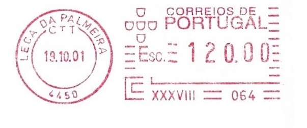 File:Portugal stamp type CB2.jpg
