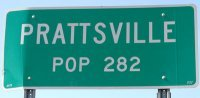 Prattsville Sign.jpg