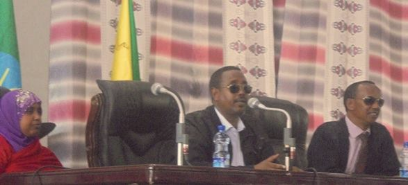 File:President and Vice President of the Somali region of
