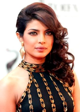 File:Priyanka Chopra at TOIFA 2013.jpg - Wikimedia Commons