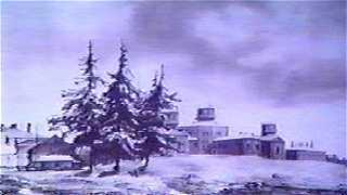 https://upload.wikimedia.org/wikipedia/commons/1/1b/Pulkovo_1839.jpg