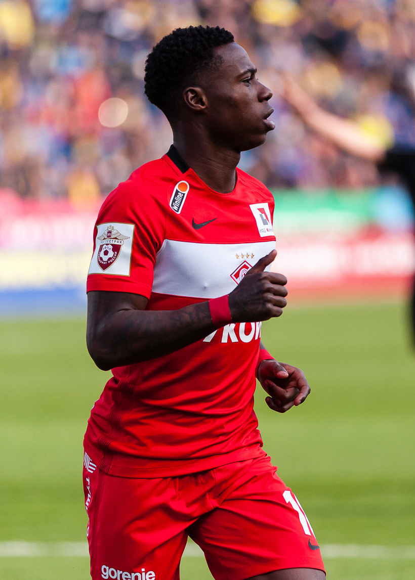 File:Quincy Promes 2017.jpg - Wikimedia Commons