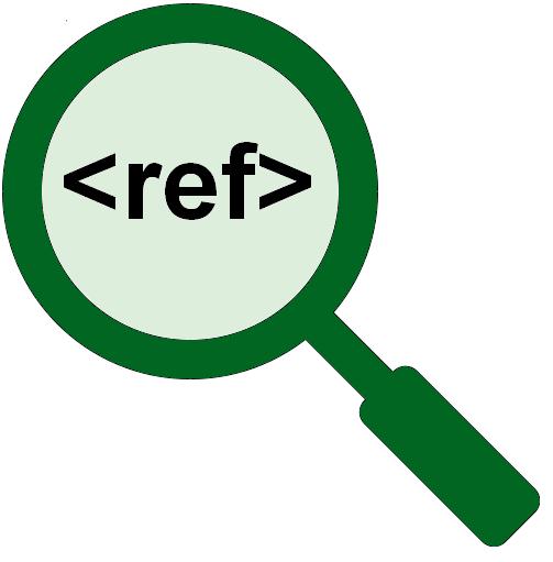 public domain (wikipedia)
