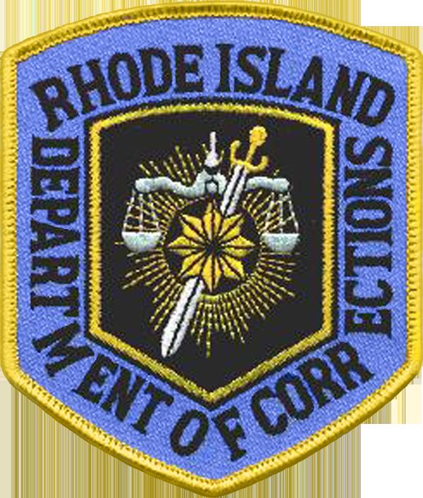 Rhode Island Aci Discipline