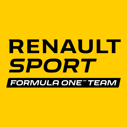 renault sport f1 team wikipedia. Black Bedroom Furniture Sets. Home Design Ideas