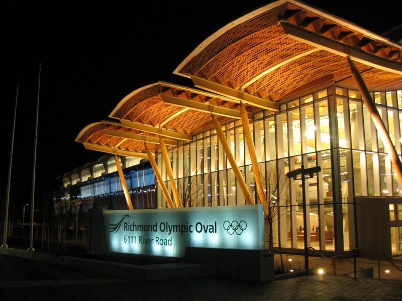 Olympics 2010 Vancouver photo