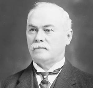 Robert Watson (Canadian politician) Industrialist and political figure in Manitoba, Canada
